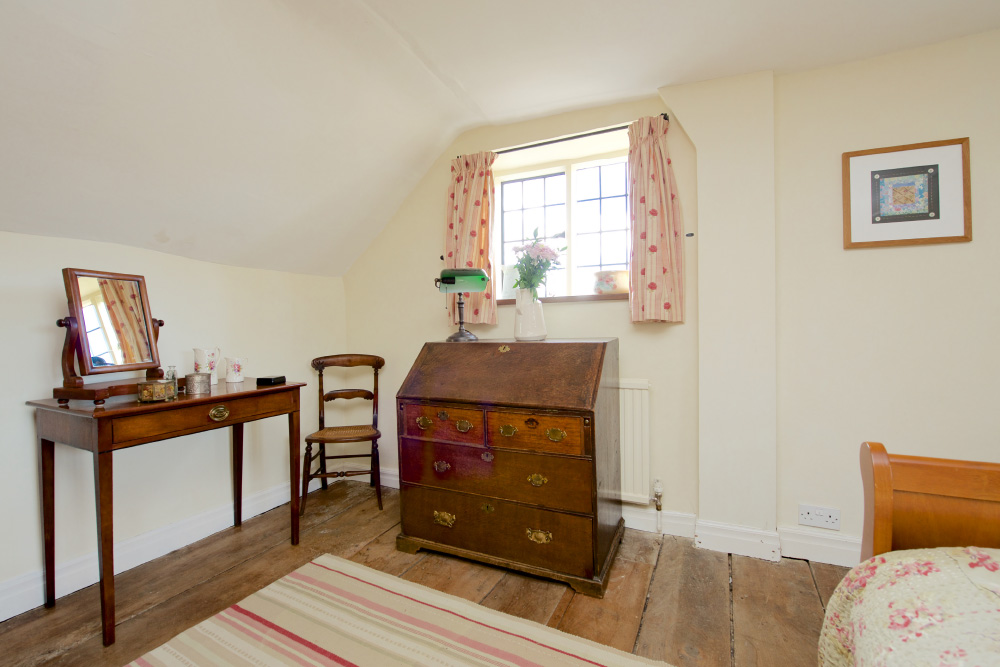 Holiday Cottages Owners Website