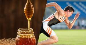 Honey-is-good-for-athletes-2