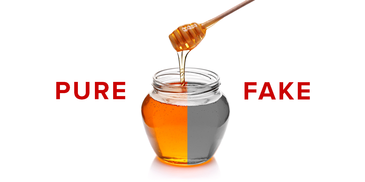 Honey Prices in Philippines: PURE vs. FAKE