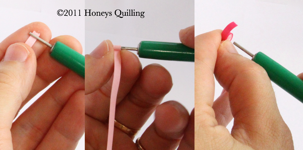 Quilling 101 How To Start Paper Quilling A Free Tutorial