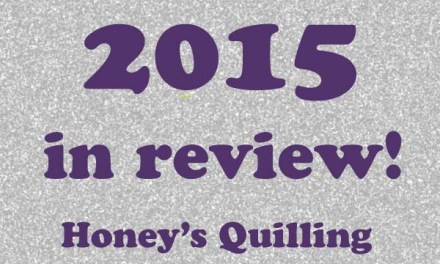 2015 in Review