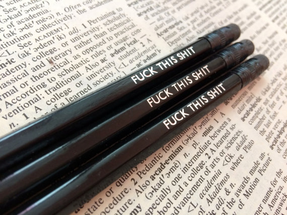 f-this-shit-pencils