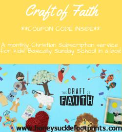 faith life now coupon code