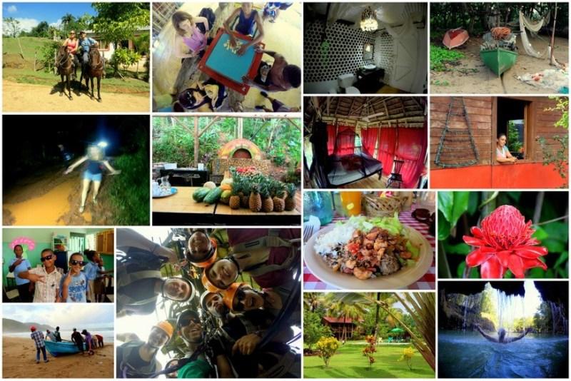 Samana Photos