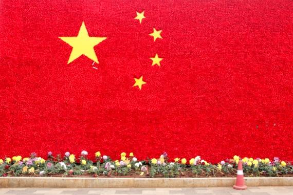 yunan travel tips
