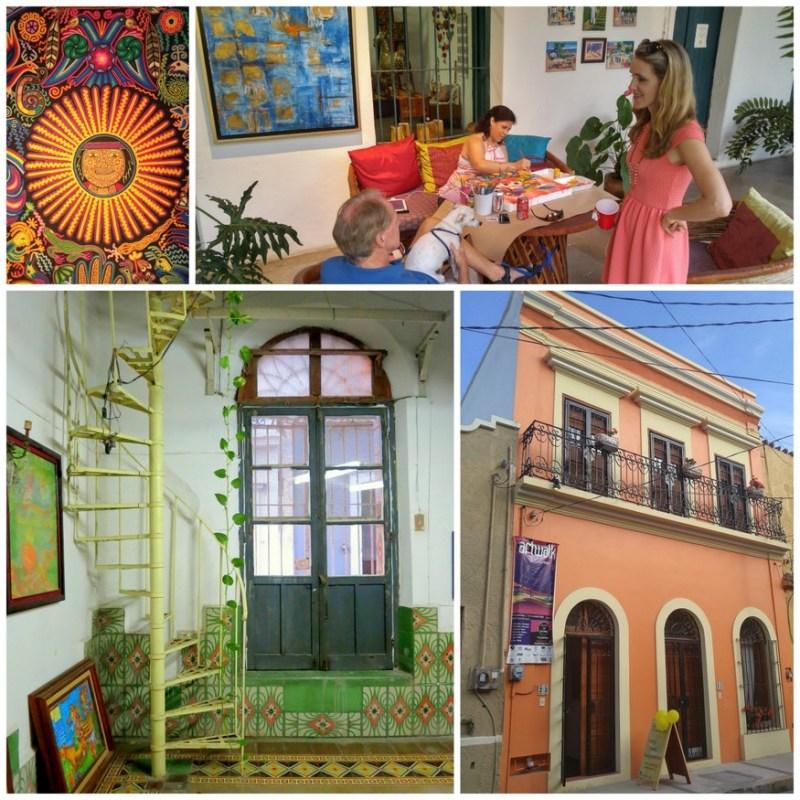 mazatlan travel blog