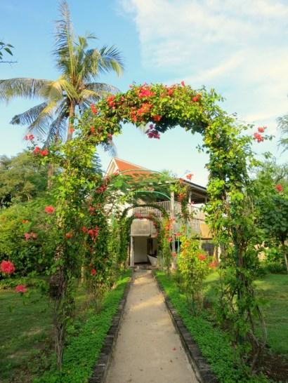 Gili Eco Villas