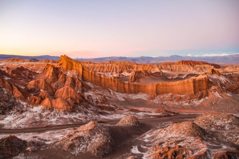 Atacama Chile - HoneyTrek.com-3097