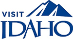Visit Idaho Influencers