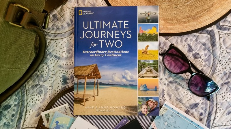 couples travel guide