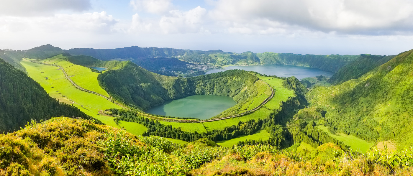 São Miguel, Azores: Guide to Portugal's Best Kept Secret
