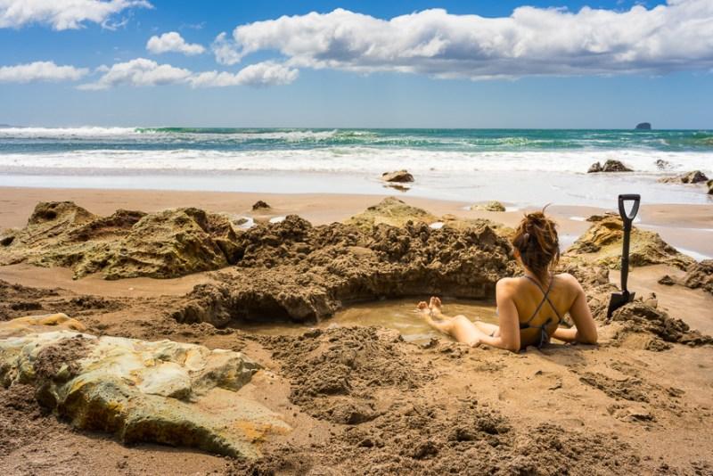 world's best-in-class beaches