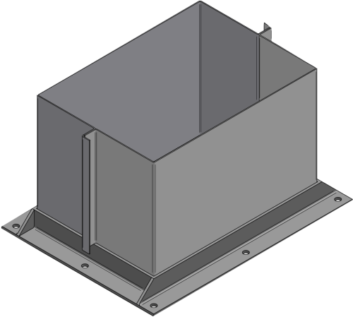 small resolution of honeyville utilizes ten 90 bends