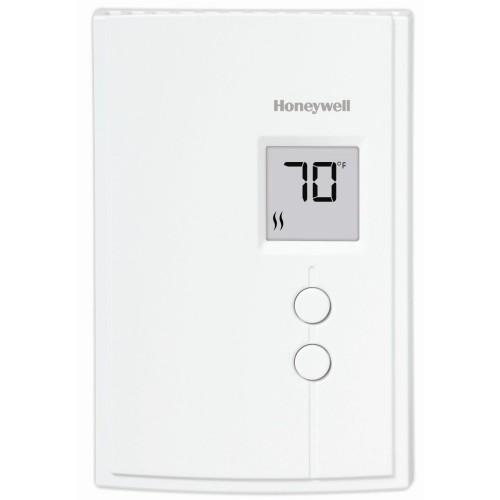 Honeywell RLV3120A for Electric Baseboard Heating Digital