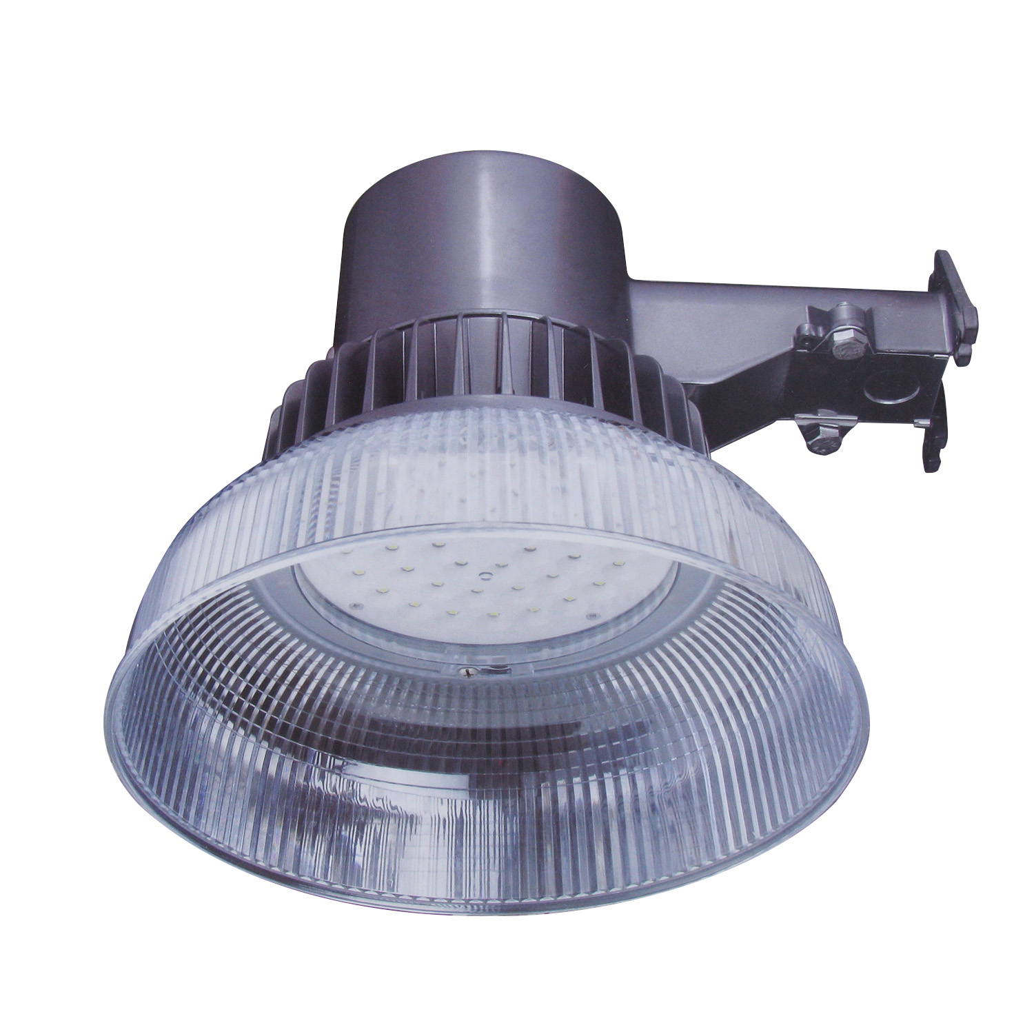 hight resolution of honeywell led security light in aluminum construction 4000 lumens ma0201 82 honeywell store