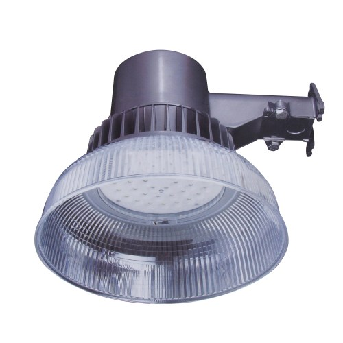 small resolution of honeywell led security light in aluminum construction 4000 lumens ma0201 82 honeywell store