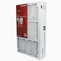 Honeywell TRN1727R1/E High Efficiency Air Cleaner Filter ...