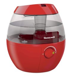 honeywell vaporizer [ 1500 x 1500 Pixel ]