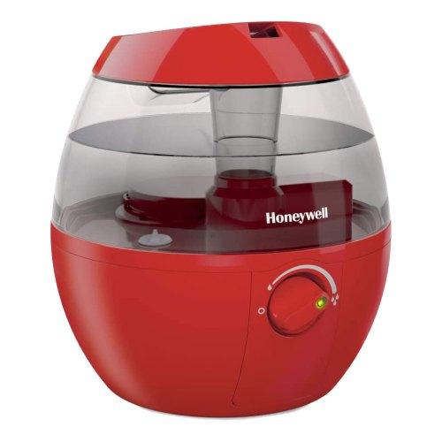 small resolution of honeywell vaporizer