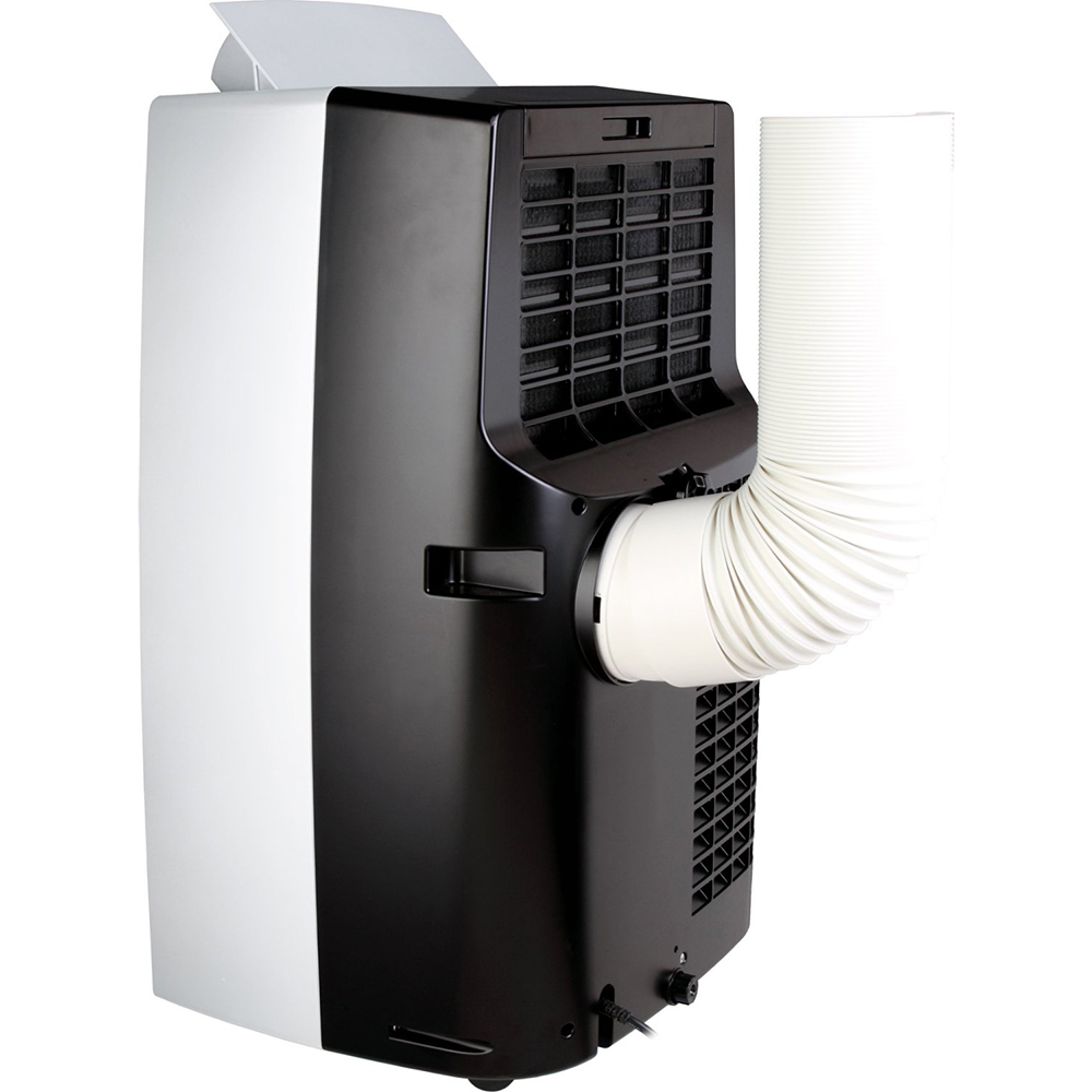Image Result For How To Quiet Window Air Conditioner