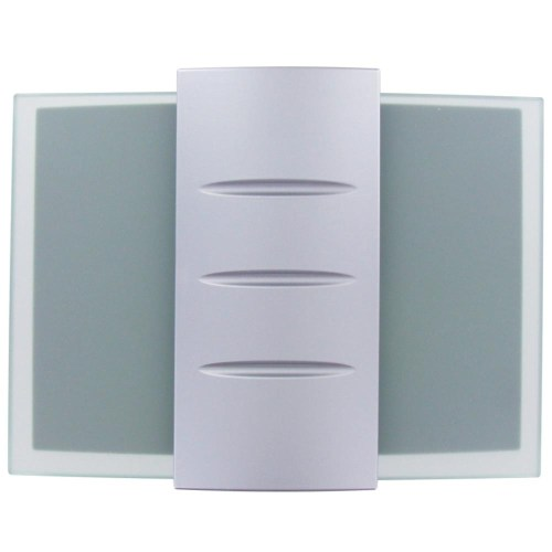 small resolution of honeywell decor wired door chime with glass metal design rcw3502n1003 n honeywell store