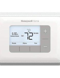also honeywell rth  day programmable thermostat store rh honeywellstore