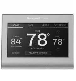 honeywell rth9585wf1004 wi fi smart color 7 day programmable thermostat honeywell store [ 1000 x 1000 Pixel ]