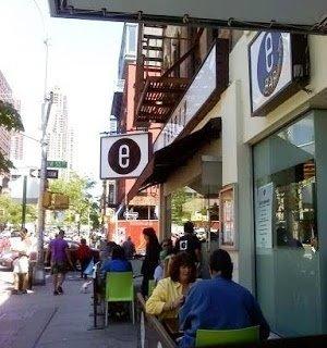 eatery_outside