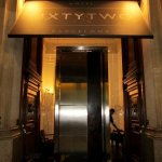 Sixtytwo Hotel | Barcelona, Spain