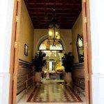Vincci La Rabida Hotel | Seville, Spain