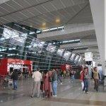 New Delhi – a NRI Perspective!