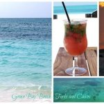 Sightseeing in Grace Bay | Providenciales, Turks & Caicos
