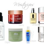 Friday Favorites : Beauty
