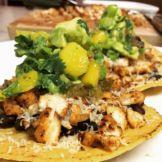 tacos-tostada-quesadilla