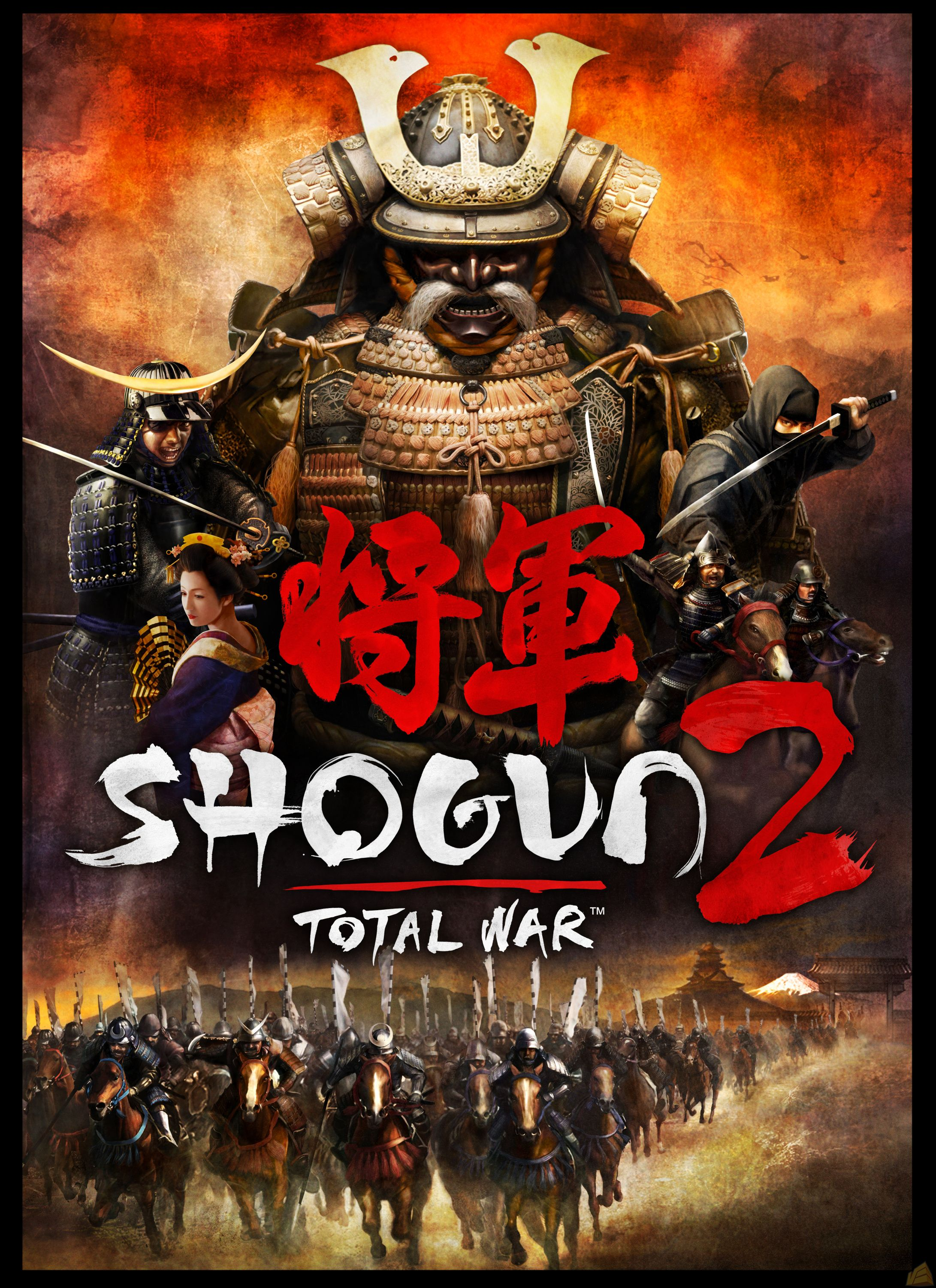 Fall Wallpaper Japan Total War Shogun 2 Royal Military Academy