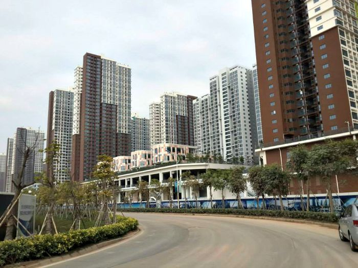 QianHai Company Setup: What Is Shenzhen's QianHai Zone & Why Go There?