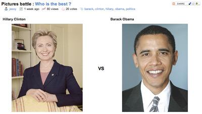 hilary-obama.jpg