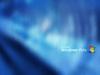 emboss blue
