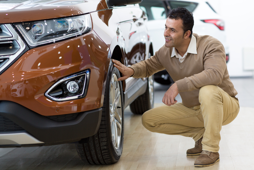 Smart Auto Repair Pointers To Help Save You Money And Time
