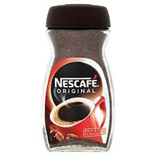 Nescafe Rich Blend Coffee