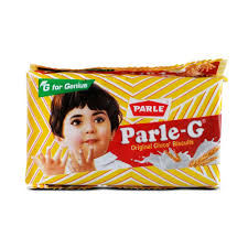 parle-g-gluco-biscuits
