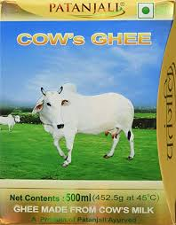 patanjali_cow_ghee