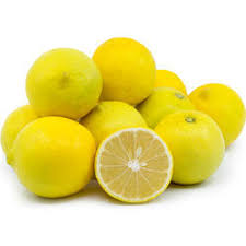 India Lime