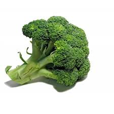 Local Broccoli