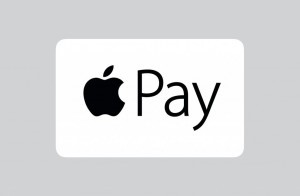 香港最受歡迎的5款電子錢包(八達通O!ePay。Apple Pay。masterpass。拍住賞Tap&Go。TNG Wallet)   HongKongCash.com