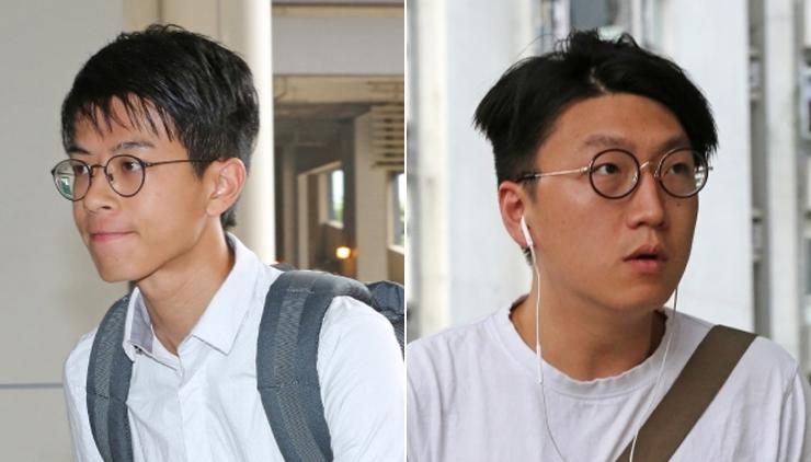 edward-leung-ray-wong-riot-high-court-feat