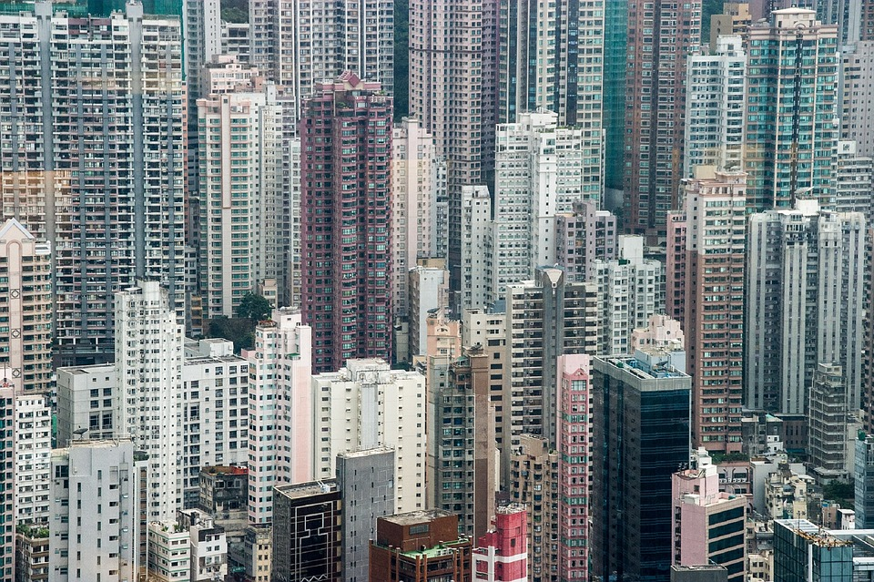 No need to worry about land lease expiry after 2047 says