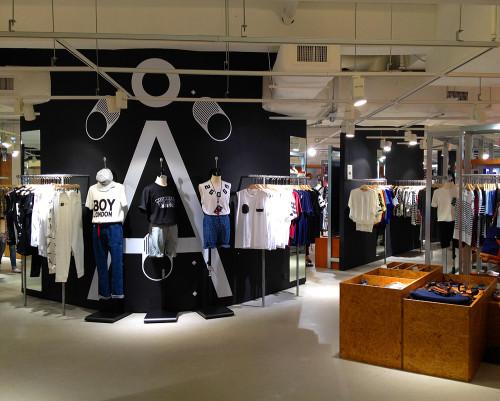 aland-hong-kong-hk-store-tst-causeway-bay-apm