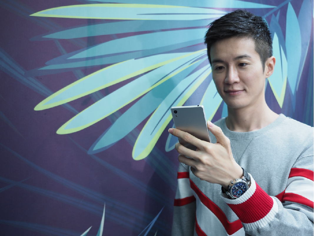 New Mobile Payments for a Convenient Payment Experience – Hongkong Storage