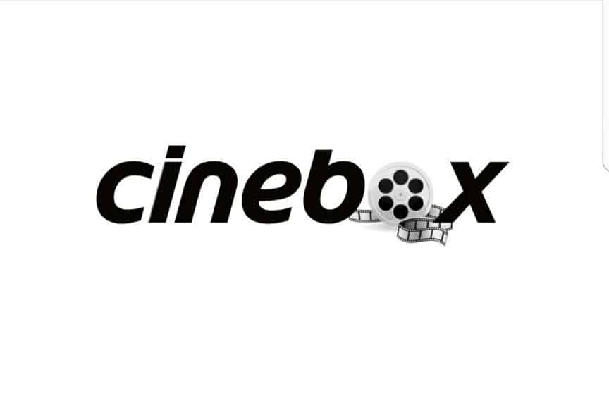 Cinebox VR Entertainment Technology Co., Ltd